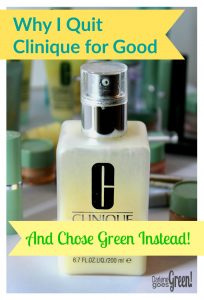 why-i-quit-clinique-for-good-green-ecofriendly