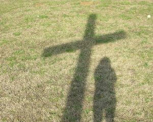 10 Faithful Ways to Live a Green Lent -- with prayer, fasting & almsgiving