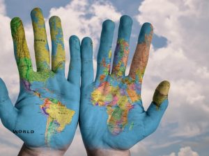 How Should Christians Participate in Earth Day?