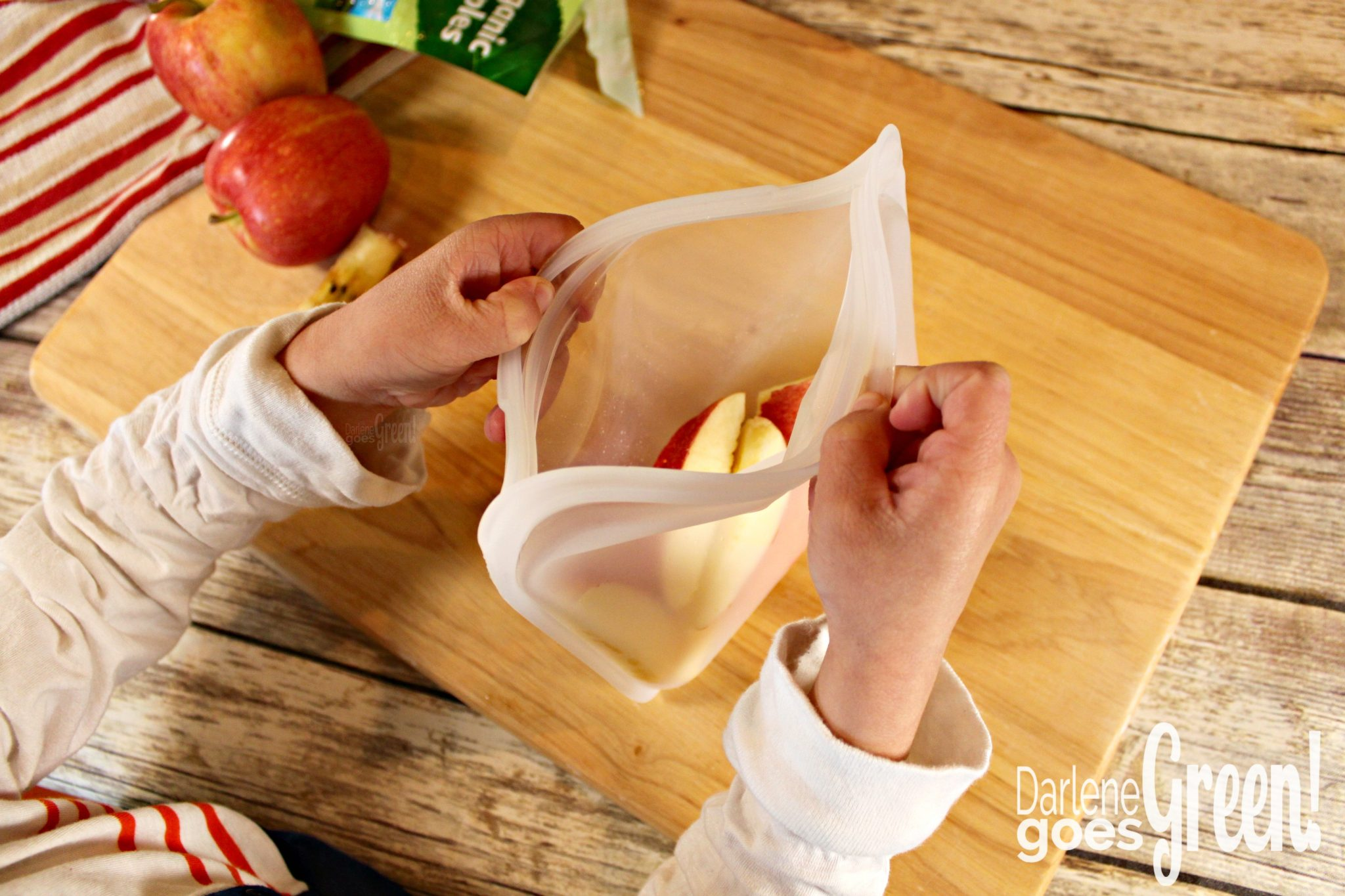 christian singles in sandwich This video provided by wwwkraftfoodscom demonstrates quick sandwich ideas with kraft singles our chef will demonstrate how to jazz up a ho-hum sandwich.