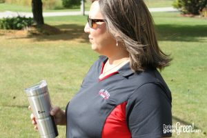 Product Review: Bubba Brands Stainless Bottles