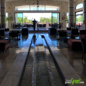 Green Travel Review Secrets Maroma Beach All-Inclusive Mexico Resort